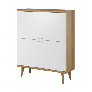 Primo Sideboard