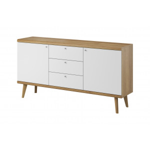 Primo Sideboard 160