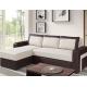 Sydney Corner Sofa Bed 2