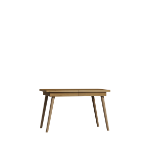 Bello Extendable Dining Table 17