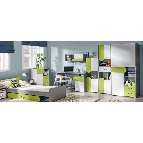 Kids Furniture Sets | Kids Bedroom Furniture UK | Msofas UK