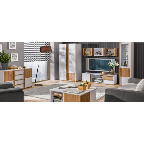 Living Room Furniture UK - Modern Living Room Furniture ...
