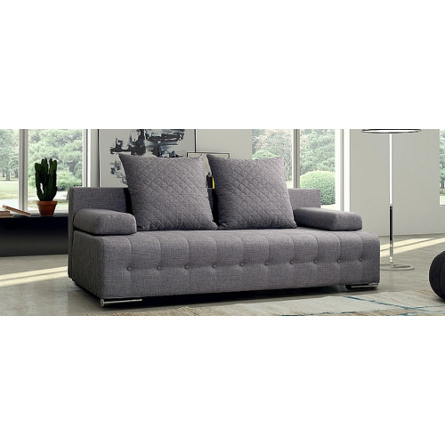 Buy Leather & Fabric Sofas and Sofa Beds Msofas