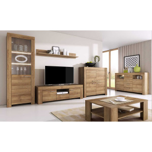 Sky Riviera Set Fast Delivery