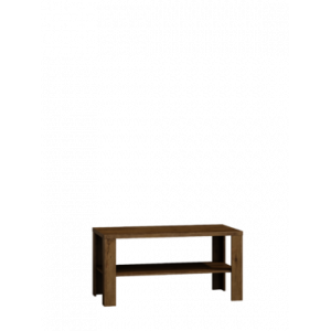 Antica Coffee Table