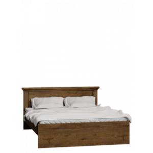 Antica Bed Super King size