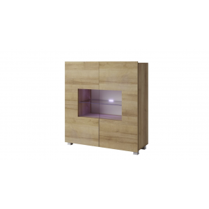 Cala Sideboard Fast Delivery
