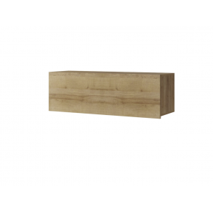 Cala Hanging Cabinet Fast Delivery