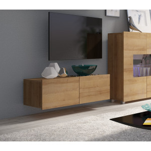 Cala Tv Unit 100 Fast Delivery