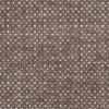 Fabric - Sofia 06 +£175.00