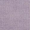 Fabric - Sofia 07 +£20.00