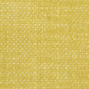 Fabric - Sofia 09 +£20.00