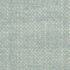 Fabric - Sofia 11 +£20.00