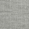 Fabric - Sofia 14 +£175.00