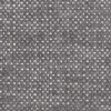Fabric - Sofia 15 +£175.00