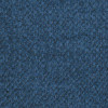 Fabric - Sofia 19 +£20.00