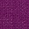 Fabric - Sofia 21 +£250.00