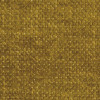 Fabric - Sofia 22 +£20.00