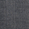 Fabric - Sofia 24 +£20.00