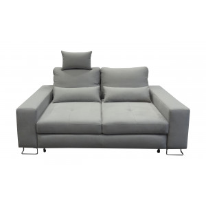 Asti 2 Seater Sofa Bed Fast Delivery