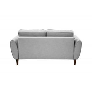 Candy 2 seater sofa