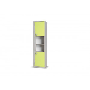 Tenus Cabinet Fast Delivery