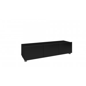 Cala Tv Unit 150 Fast Delivery