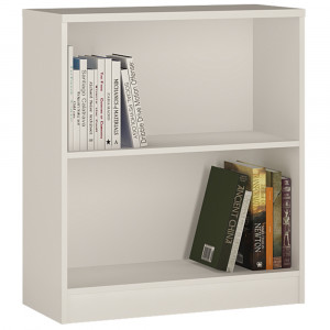4 You Low Wide Bookcase