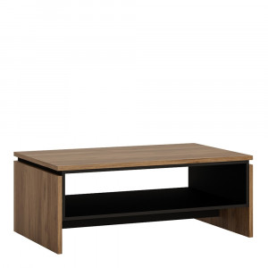 Brolo Coffee table Fast Delivery