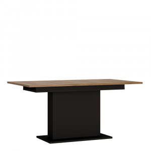 Brolo Extending Dining table Fast Delivery