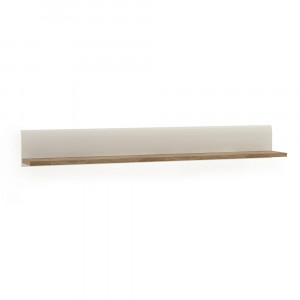 Chelsea Wall Shelf Fast Delivery