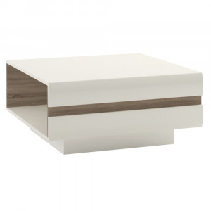 Chelsea Coffee Table Fast Delivery