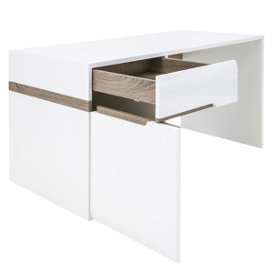 Chelsea Desk/Dressing table Fast Delivery