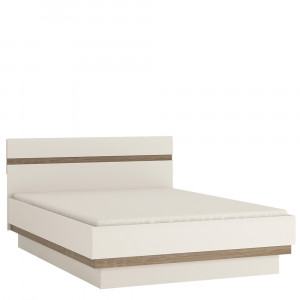 Chelsea Double Bed