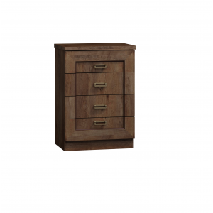 Tadeo Small Chest of drawers