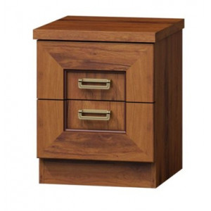 Tadeo Bedside Table