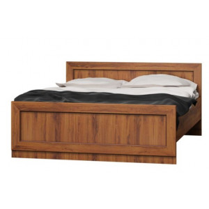 Tadeo King Size Bed