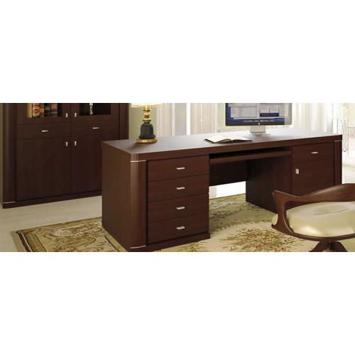 Home Office Furniture Uk Desk Set 18: Home Office Furniture