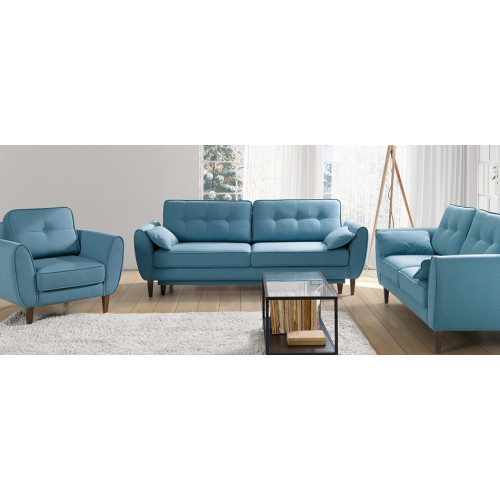 Cheapest Sofa Set: Living Room Sofa Sets