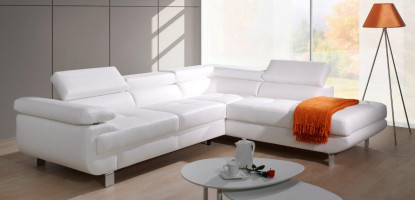 Choosing the Most Comfortable Sofa Bed to Sleep On - A Buyers Guide.