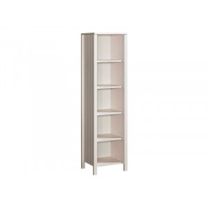 TOMI Wooden Bookcase