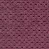 Fabric - DOT 70