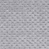 Fabric - DOT 90