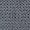 Fabric - DOT 95