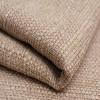 Fabric - Portland 22