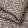 Fabric - Portland 25