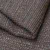 Fabric - Portland 29