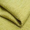 Fabric - Portland 35