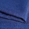 Fabric - Portland 80
