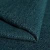 Fabric - Portland 85
